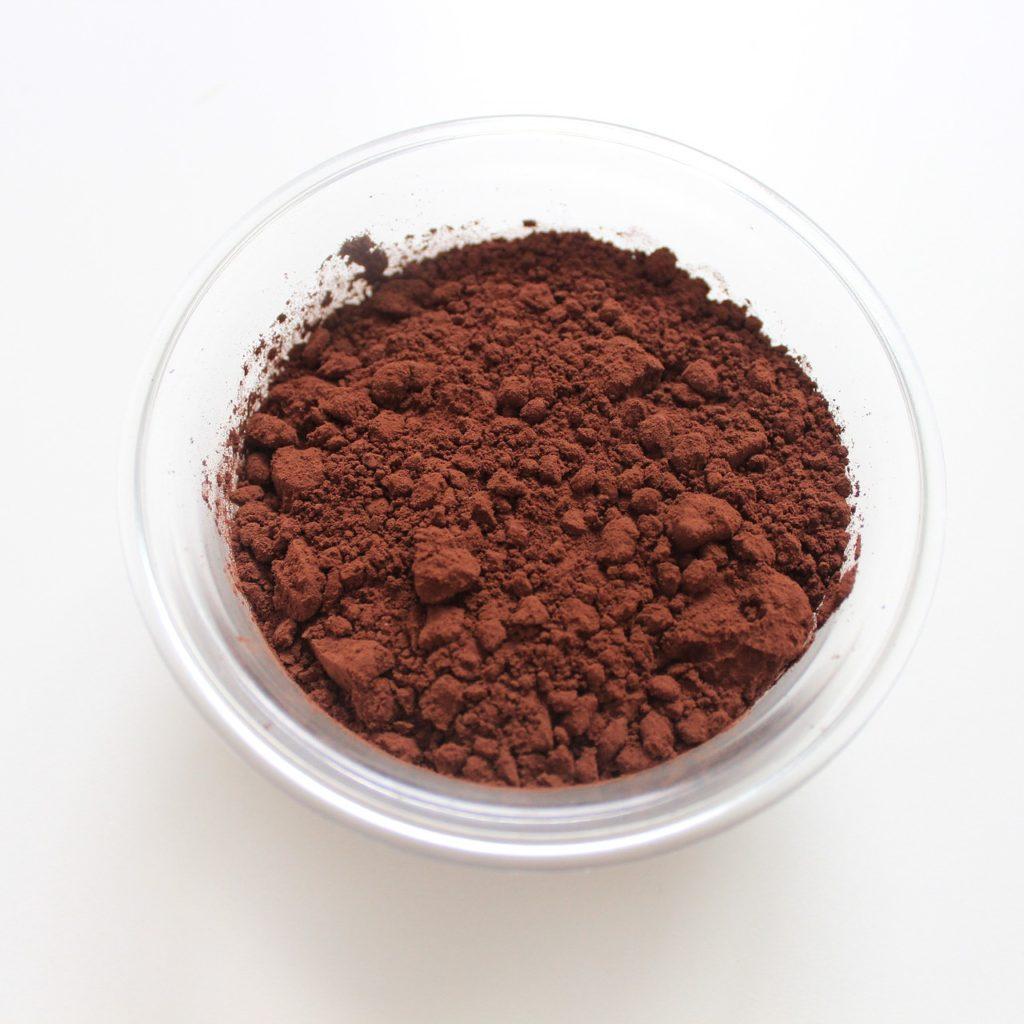 cocoa-powder-1883108_1280